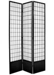 decorative folding screens